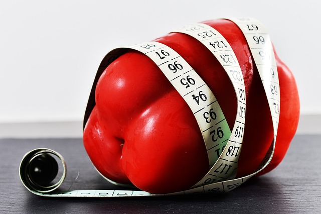 Is There a Link between Obesity and Oral Health?