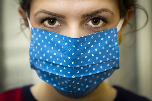 COVID-19 Pandemic – When is it Safe to Go to the Dentist?