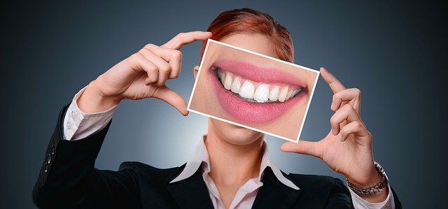 How Can Dental Lumineers Benefit You?